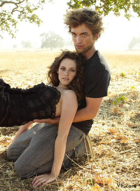 kristen-stewart-and-robert-pattinson2