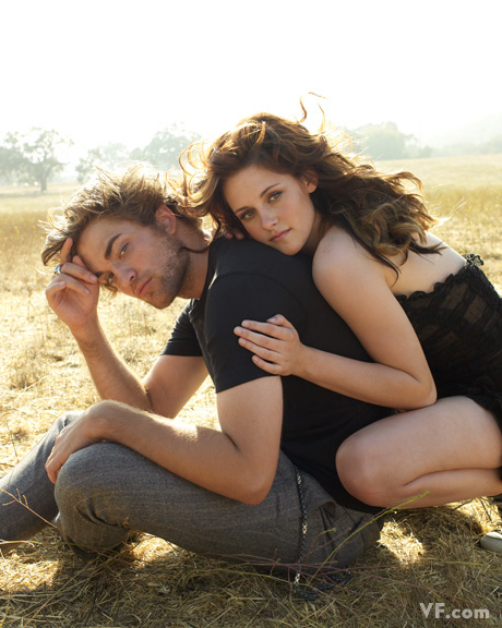 kristen-stewart-and-robert-pattinson6