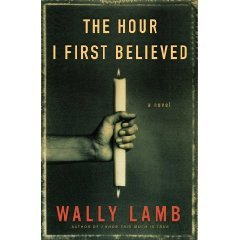 wally_lamb_the_hr_i_first_beleived