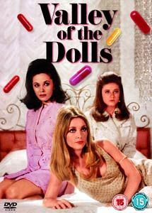 HE_ValleyOfTheDolls