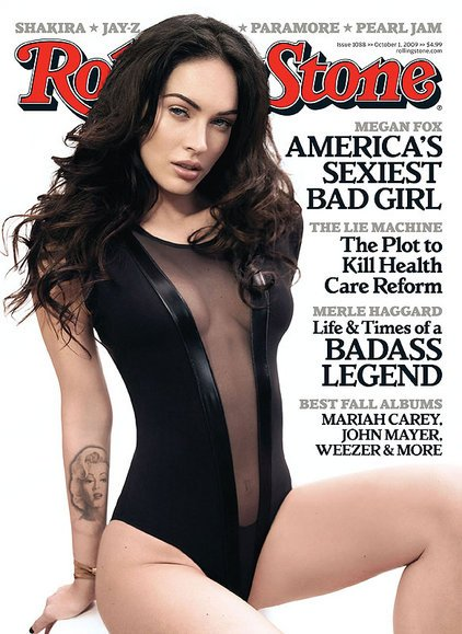 megan-fox-01oct09-rs-001