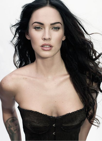 megan-fox-01oct09-rs-002