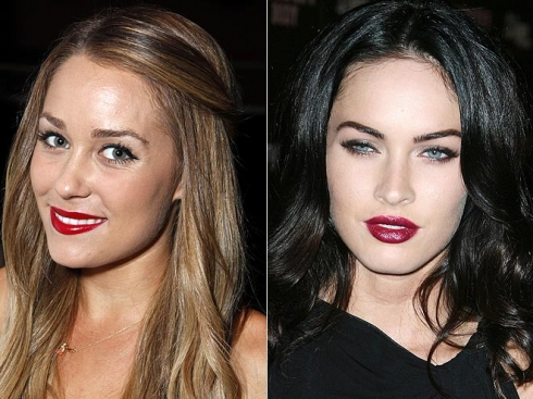 red-lips-who-got-it-right