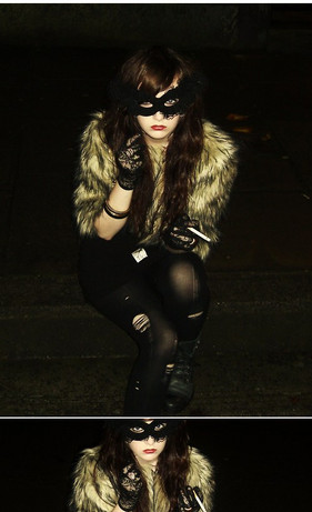 363381_halloween