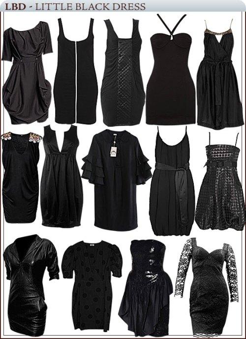 44_sorte-kjoler